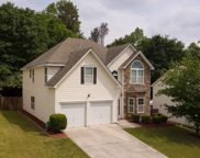 1245 Grey Rock Way, Suwanee image