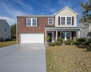 2248 Beauclair Ct, Myrtle Beach image