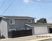 1252-1254 14th St, Imperial Beach image