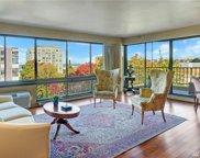1120 Spring St Unit 702, Seattle image