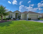 17270 SE 116th Court Road, Summerfield image