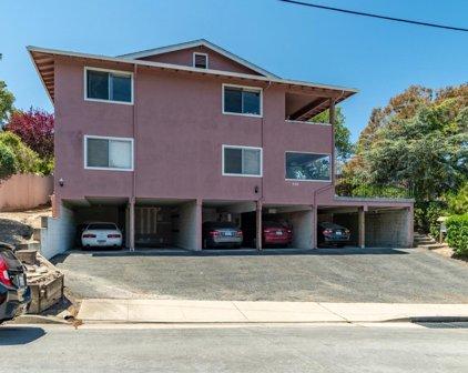 889 Alice St, Monterey