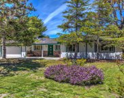 1051 Matador Rd, Pebble Beach image