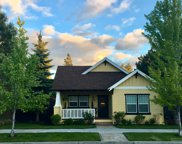 2525 Northwest High Lakes, Bend, OR image
