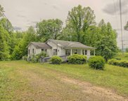 234 Cold Branch Rd., Hayesville image