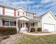 5237 Arrow Ridge  Place, Imperial image