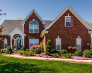4702 Willow Forest Pl, Louisville image