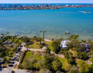 300 Palm Bluff St, Clearwater image