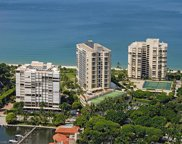 4041 N Gulf Shore Blvd Unit 1407, Naples image