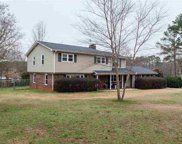 170 Winfield Drive, Spartanburg image
