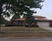 1140 68Th Street, Downers Grove image