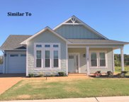 108 Compass Drive, Other image