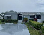 5367 Mariesa Avenue, West Palm Beach image