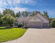 23048 Cottage Grove Court, Elkhart image