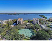 8701 Midnight Pass Road Unit 204A, Sarasota image