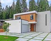 4155 Hoskins Road, North Vancouver image
