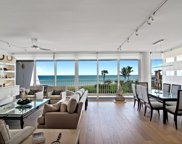 2001 SE Sailfish Point Boulevard Unit #310, Stuart image
