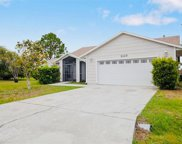 1117 Normandy Drive, Kissimmee image