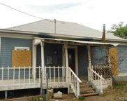 364 29 5/8 Road, Grand Junction image