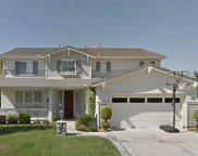 3117     China Fir Place, Simi Valley image