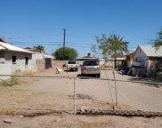 938 W Mohave Street Unit #20, Phoenix image