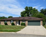 7721 Sharsted Circle, Huber Heights image