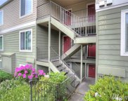 3233 NE 12th St Unit 103, Renton image