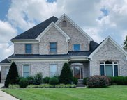 2407 Galloway Ct, Louisville image