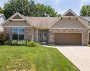 545 Cahill  Lane, Indianapolis image