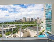 2120 Lauula Avenue Unit 1609, Honolulu image