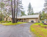 5100  Calamity Lane, Placerville image