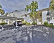 14991 Rivers Edge CT Unit 242, Fort Myers image
