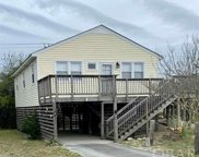 4725 S Cobia Way, Nags Head image