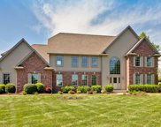 2512 Willow Creek Road, Mchenry image