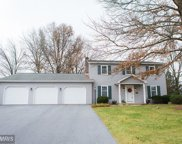 1288 CHERRY TREE LANE, Chambersburg image