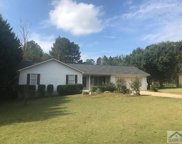 7015 Hickory Dr, Winterville image