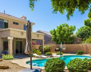 16818 S 15th Avenue, Phoenix image