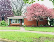 14430 SHADYWOOD, Plymouth Twp image