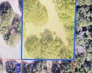 26 Dugout  Lane, St. Helena Island image