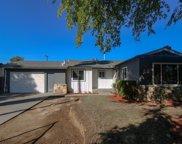 1626 S Whitney, Fresno image