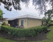 4650 Cherry Road, West Palm Beach image
