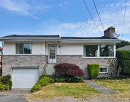 3322 S Austin St, Seattle image