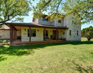 1018 Canyon View Rd, Dripping Springs image