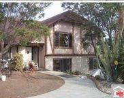 38680     Mesa Road, Temecula image