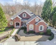 300 Red Maple Way, Clemson image