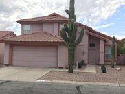 9941 N Stageline, Tucson image