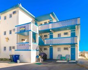 3802 N Ocean Blvd, North Myrtle Beach image