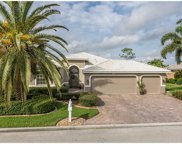 14370 Hickory Fairway CT, Fort Myers image