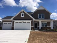 6460 Red Point Drive, Byron Center image