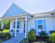 401 Pirates Landing Drive, Beaufort image